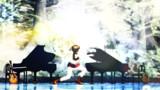 Charuko式めーちゃんで 雲の遺跡(alternative)  踊って頂いた