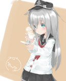 紅茶ひびき~~~~