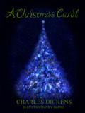 A Christmas Carol (クリスマスキャロル)