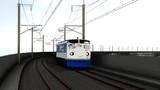 【モデル配布】新幹線設備追加