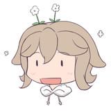 お花アトラ