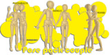 Pose pack couple DOWNLOAD