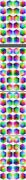 色立体・パーフェクト / 96種類
