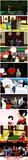 【MMD鬼徹-静止画】鬼神さまの思い出写真風にしてみたよ!