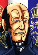 「不敗のダヴー」ナポレオン・大陸軍最強の漢~ルイ・ニカラ・ダヴー