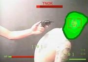 V.A.T.Sモードで殺されるTNOK.nukacola