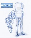 TENGEAR