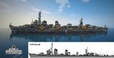 春風型駆逐艦