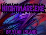 自作ゲーム第3弾「Nightmare.exe」公開中!(ver.1.03 lite)