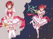 魔法少女マジカル☆ジュリア