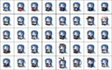 【艦これ】箱ドット五月雨これくしょん・駆逐艦編