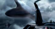 空中要塞グレイプニル