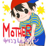 MOTHERサムネ
