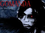 GOMANDA