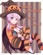 \Happy Halloween/