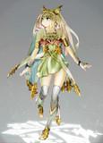 MHFZ歌姫