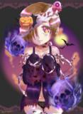 ハロウィンナイトメア