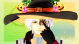 Happy Halloween-東西の日-