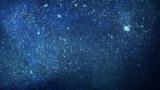 ポケモンワンドロ「宇宙衛星ひまわり」