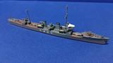若竹型駆逐艦 若竹