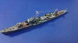 松型駆逐艦 松