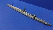 巡潜乙型潜水艦 伊号第五十八潜水艦