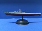 ガトー級潜水艦 フルハルVer.