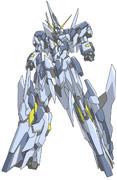 スーパー系オリジナル巨大ロボ