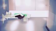 【Fate/MMD】寒い日は