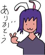 8K_UHDに対応したHSIさん.ai