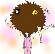 育毛のモジャ村さん