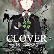 DJ CHERRY