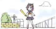 リク19 (→漫画形式)
