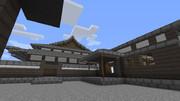 松浦史料博物館(旧松浦家住宅)