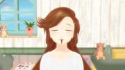 香澄さんと…。