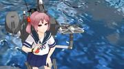 これがあれば潜水艦なんて怖くないし