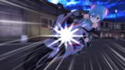 【MMDモーターフォトギャラリーEX】疾走