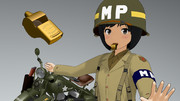 【WLAには】U.S. MPセット【やはりコレ?】