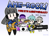 AME-6周年(2)