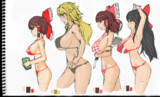 絵の練習.compare
