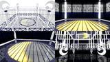 【MMD】月間【ステージ配布】
