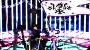 【第二回ソードアクションinMMD】殺戮王子カイム・カールレオン