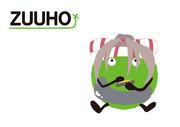 ZUUHO