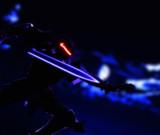 【第二回ソードアクションinMMD】湖の騎士
