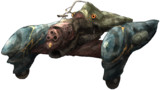 艦載戦闘機 グランヴィナス
