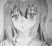 姫柊 雪菜