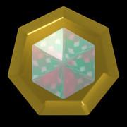 六角形入り七角形2