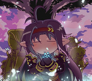 でふぉ版☆ SAO ミュージックこれくしょん その4 ※メディバン ペイント Pro