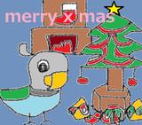 さくら2016 クリスマス カレンダー