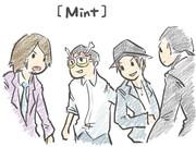 [Mint]